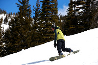03/27/15 Grand Targhee