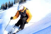 01/14/15 Grand Targhee