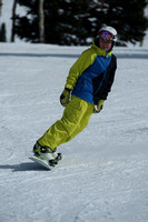 03/04/10 Grand Targhee