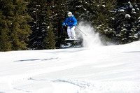 03/09/13 Grand Targhee