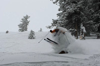 01/11/13 Grand Targhee