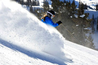 02/11/13 Grand Targhee