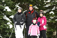 02/04/11 Grand Targhee