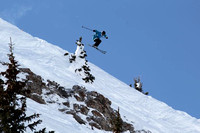 03/22/14 Grand Targhee