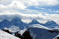 04/03/13 Grand Targhee